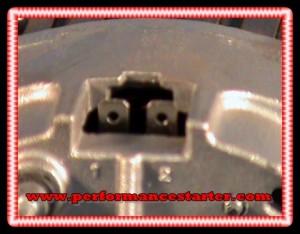 22SI pad mount 004