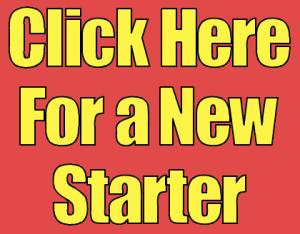 Click for starter