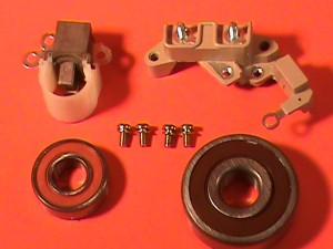 Denso Rebuild Kits 003