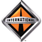 International Logo_full